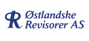 Østlandske revisorer