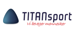 Titan sport