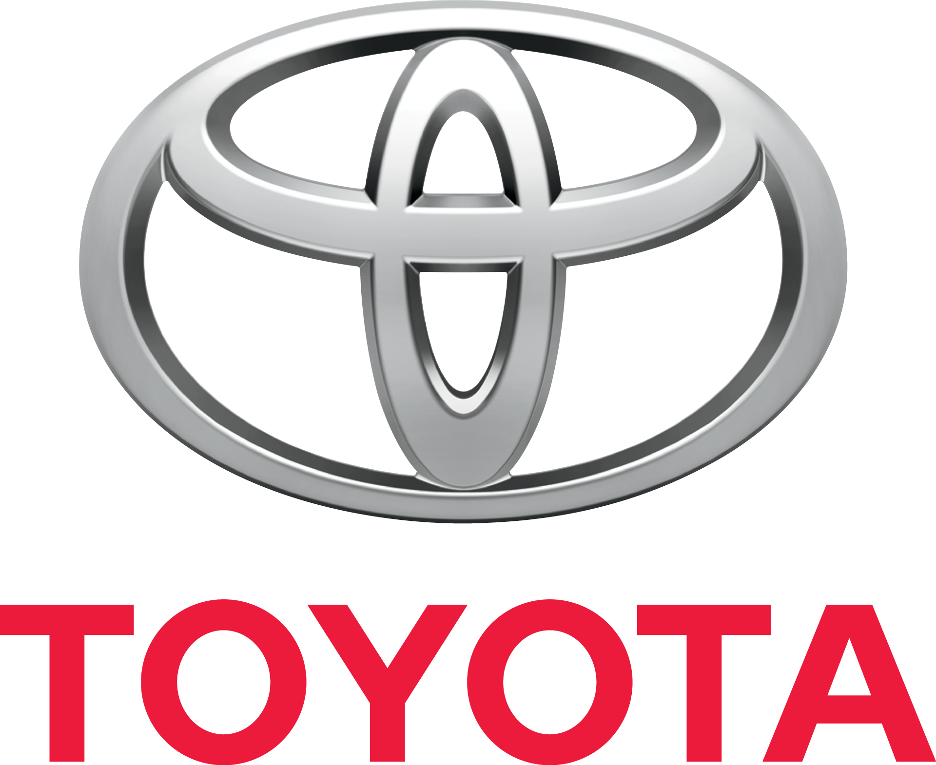 Toyota Hokksund